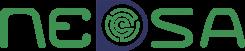Nedsa Logo