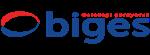 biges-logo2-n4qtnjqo0fpgmylvf2aaw7msqvlpjq5k0c1ceb_ac685313edf69bca07456dbfd78b2657
